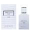 Bild: Jimmy Choo Man Ice Eau de Toilette (EdT)