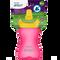 Bild: PHILIPS AVENT Schnabelbecher, 300ml, 12 Monate+, Hart, rosa