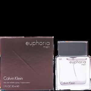 Bild: Calvin Klein Euphoria Men Eau de Toilette (EdT)
