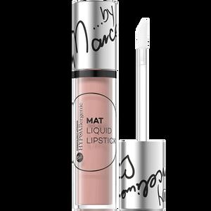 Bild: HYPOAllergenic Mat Liquid Lipstick 01