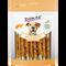 Bild: Dokas Hundesnack Kaustange Hühnerbrust