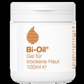 Bild: Bi-Oil Gel für trockene Haut