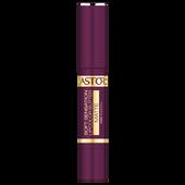 Bild: ASTOR Soft Sensation Lipcolor Butter Matte royal diva