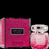 Bild: Jimmy Choo Blossom Eau de Parfum (EdP) 40ml