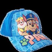 Bild: Disney's Paw Patrol Kappe