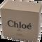 Bild: Chloé Chloé Eau de Parfum (EdP) 50ml
