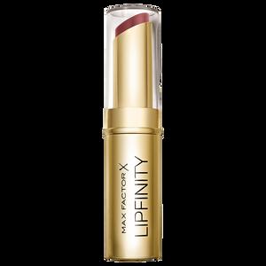Bild: MAX FACTOR Lipfinity Long Lasting Lipstick always elegant
