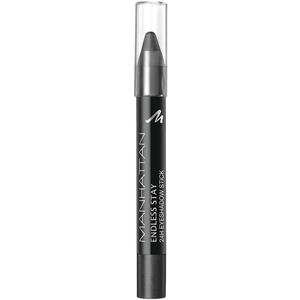 Bild: MANHATTAN Endless Stay 24H Eyeshadow Stick mysterious grey