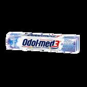 Bild: Odol-med3 White & Shine Mini