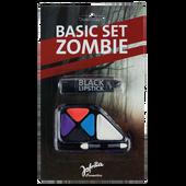 Bild: Jofrika Basic Set Zombie
