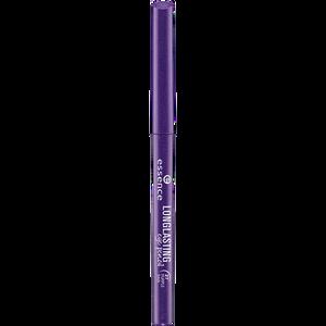 Bild: essence Long Lasting Eye Pencil purple rain