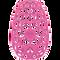 Bild: COGNIKIDS GRIP Babyflaschen-Greifer pink