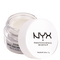 Bild: NYX Professional Make-up Eye Shadow Base white pearl