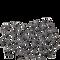 Bild: Rubies Plastikspinnen klein