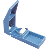 Bild: FRÜHWALD Tablettenteiler