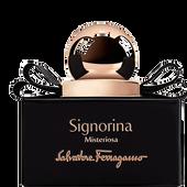 Bild: Salvatore Ferragamo Misteriosa Eau de Parfum (EdP) 30ml