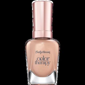 Bild: Sally Hansen Color Therapy Nagellack re-nude