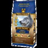 Bild: Wolfsblut Wild Pacific Adult