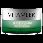 Bild: VITAMEER Lift & Repair Augencreme
