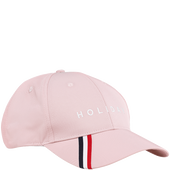 Bild: LOOK BY BIPA Cap Holiday rosa