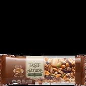 Bild: Taste of Nature Riegel Brazil Nut
