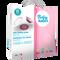Bild: Babynator Kleinkinder-Ess-System rosa