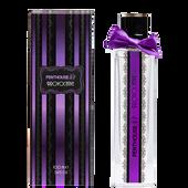 Bild: Penthouse Provocative Eau de Parfum (EdP)