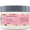 Bild: Love Beauty &  Planet Body Scrub Murumuru Butter & Rose