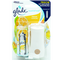 Bild: Glade Touch & Fresh Minispray Original Fresh Lemon