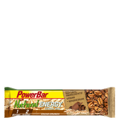 Bild: PowerBar Natural Energy Riegel Cacao Crunch