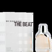 Bild: Burberry The Beat Woman Eau de Parfum (EdP) 30ml