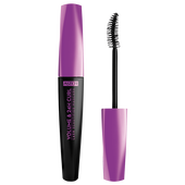 Bild: ASTOR Lash Beautifier Volume & 24H Curl Mascara