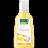 Bild: RAUSCH Ei-Öl Nähr Shampoo