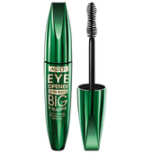 Bild: ASTOR Big & Beautiful Eye Opening Mascara