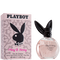 Bild: Playboy Play it Sexy Eau de Toilette (EdT)