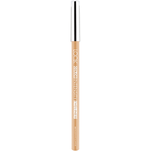 Bild: LOOK BY BIPA Color Intensity Eyeliner passionate glamour