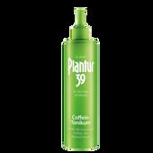 Bild: Plantur 39 Coffein-Tonikum