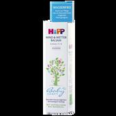 Bild: HiPP Babysanft Wind & Wetterbalsam