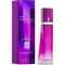 Bild: Givenchy Very Irrésistible Sensual Eau de Parfum (EdP) 30ml