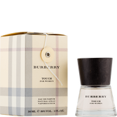 Bild: Burberry Touch for Woman Eau de Parfum (EdP) 30ml