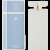 Bild: Estée Lauder Pure White Linen Eau de Parfum (EdP) 100ml