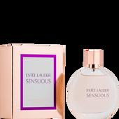 Bild: Estée Lauder Sensuous Eau de Parfum (EdP) 50ml