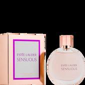 Bild: Estée Lauder Sensuous Eau de Parfum (EdP) 100ml