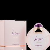 Bild: Boucheron Jaïpur Bracelet Eau de Parfum (EdP) 100ml