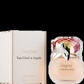 Bild: Van Cleef & Arpels Oriens Eau de Parfum (EdP) 100ml