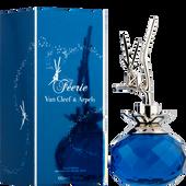 Bild: Van Cleef & Arpels Féerie Eau de Parfum (EdP) 100ml