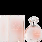Bild: Van Cleef & Arpels Rêve Eau de Parfum (EdP) 100ml
