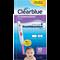 Bild: Clearblue Ovulationstest Digital