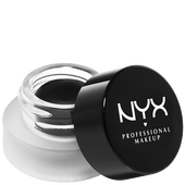 Bild: NYX Professional Make-up Epic Black Mousse Liner