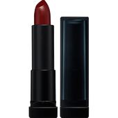 Bild: MAYBELLINE Color Sensational Powder Matte Lippenstift 05 cruel ruby